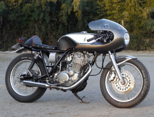 CafeRacer-3