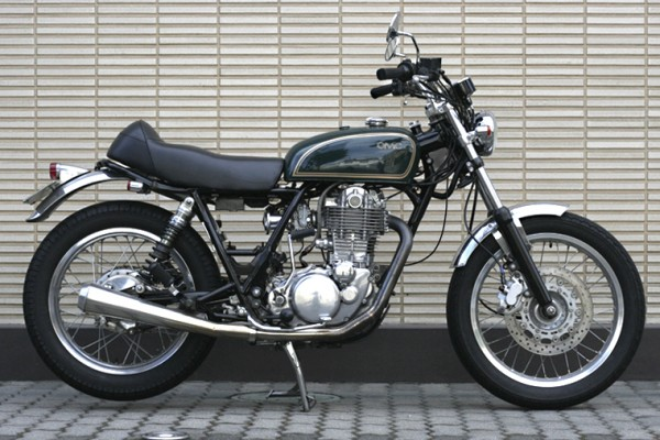 model11_02
